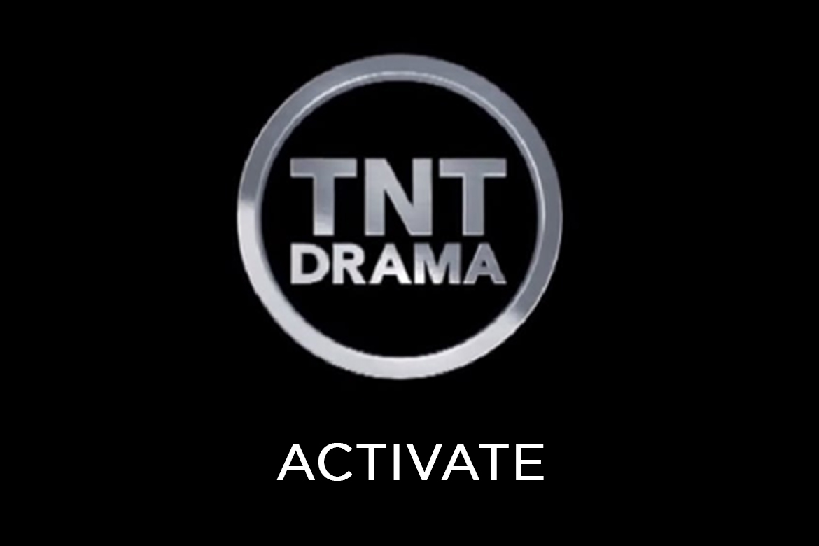 Smart Strategies to Activate TNT Drama on Roku, FireStick, DirecTV and Apple TV
