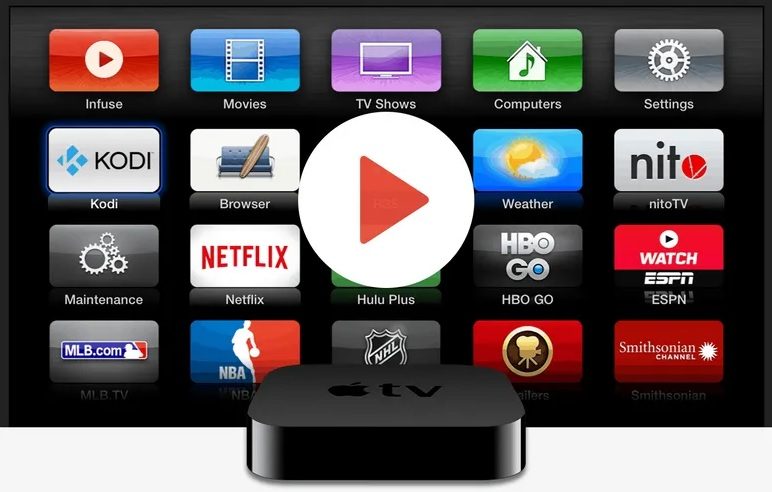 Get Easy Access to YouTube on Your Apple TV and Roku