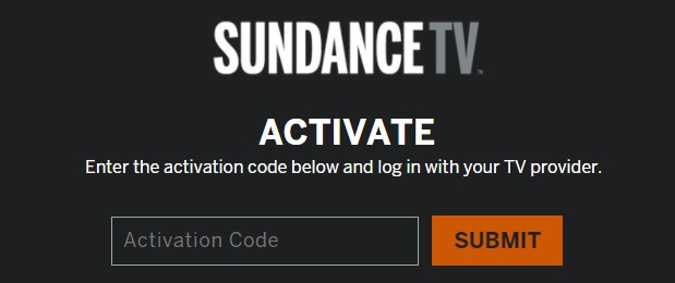 How to Activate Sundance TV App on Roku Streaming Device