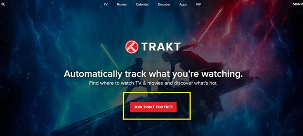 Trakt.tv/activate – Everything You Want to Know about Activating Trakt.TV