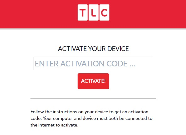 Tips to Activate TLC Go on Roku and Other Smart Devices