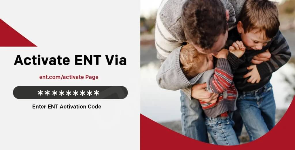ent.com/activate – Activate ENT Card Today to Meet All Your Financial Needs