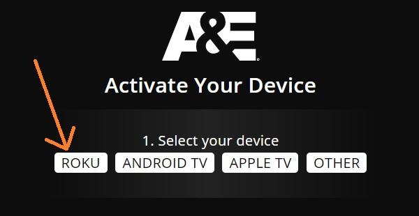 aetv-com-activate-device