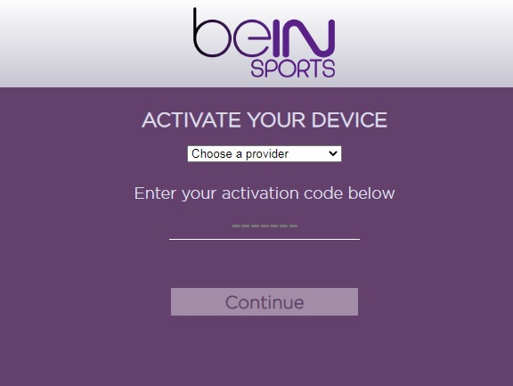 beinsports.com/us/activate – The Ultimate Guide to activate beIN SPORTS on Streaming Devices