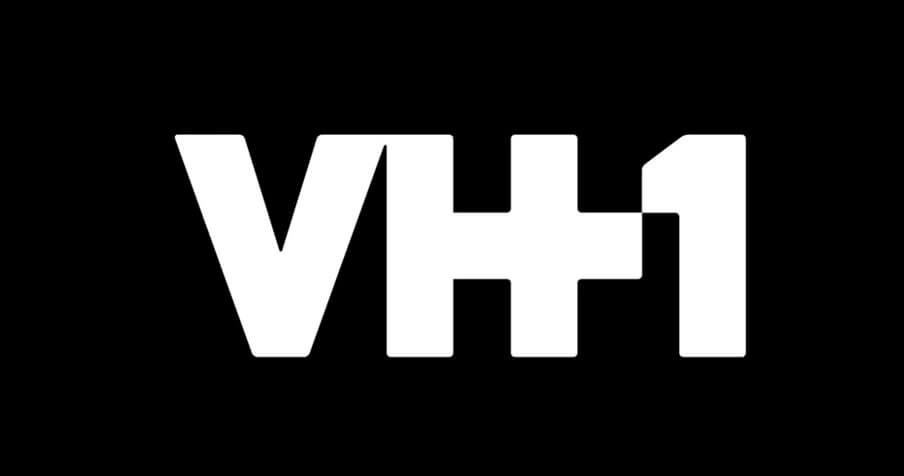 How Can I Activate VH1 and Enjoy Live TV and Popular Shows?