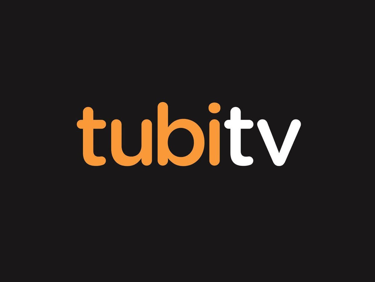 Activate Your Tubi TV on Roku, Xbox, PS4, Apple TV and Fire TV