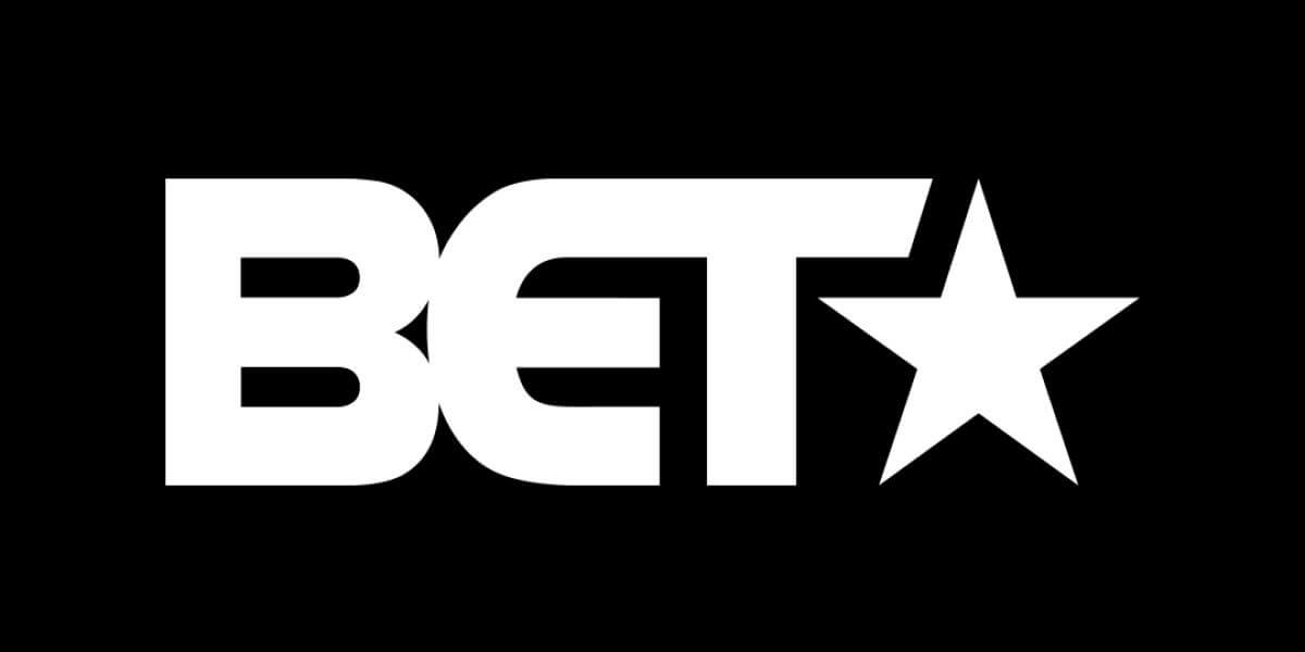 How To Activate BET Channel on Roku, Apple TV, Android, & Fire TV