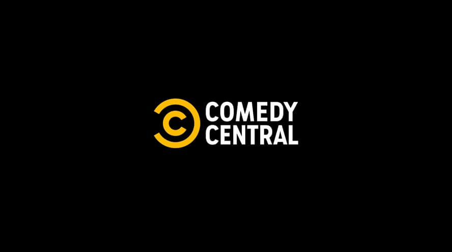Your Easy Guide to Activate Comedy Central at cc.com/activate