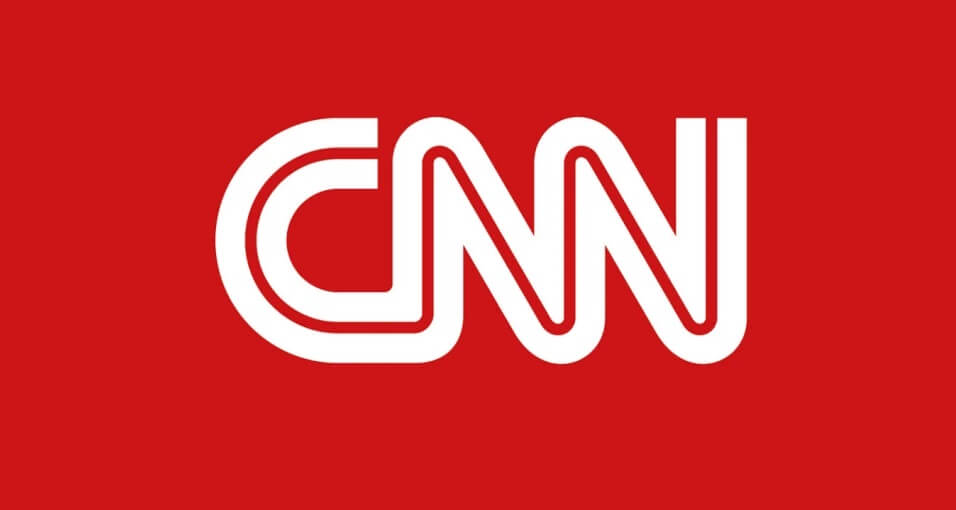 cnn.com/activate – Learn Easy Steps to Activate CNN Channel on Leading Streaming Devices