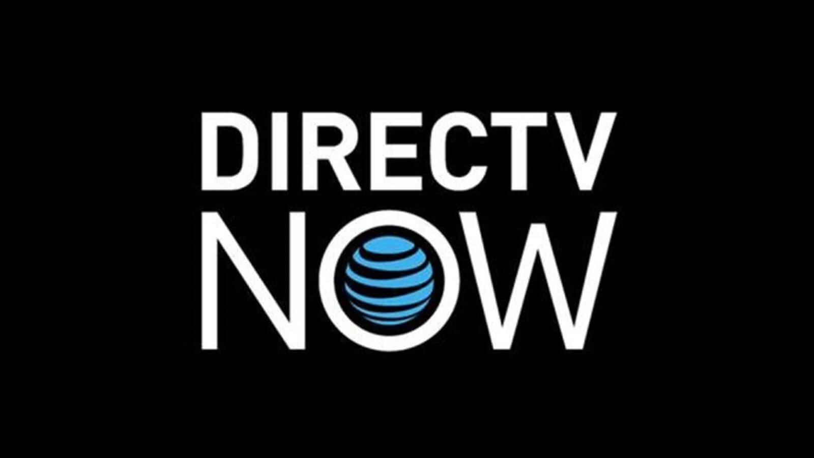 How to Add & Activate DirecTV on Roku Device?