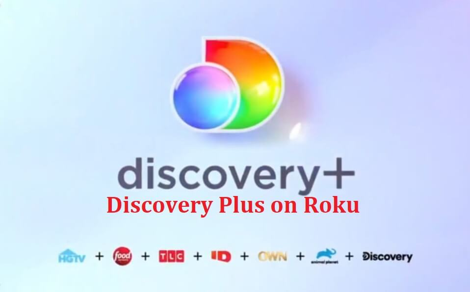 Discovery Plus on Roku – Yes, It Is Streaming Now