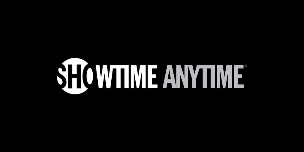 Learn Tips to Activate SHOWTIME Anytime App at showtimeanytime.com/activate