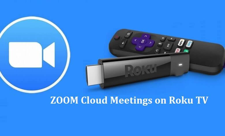 Tips and Tricks to Get Zoom on Roku and Start Video Conferencing