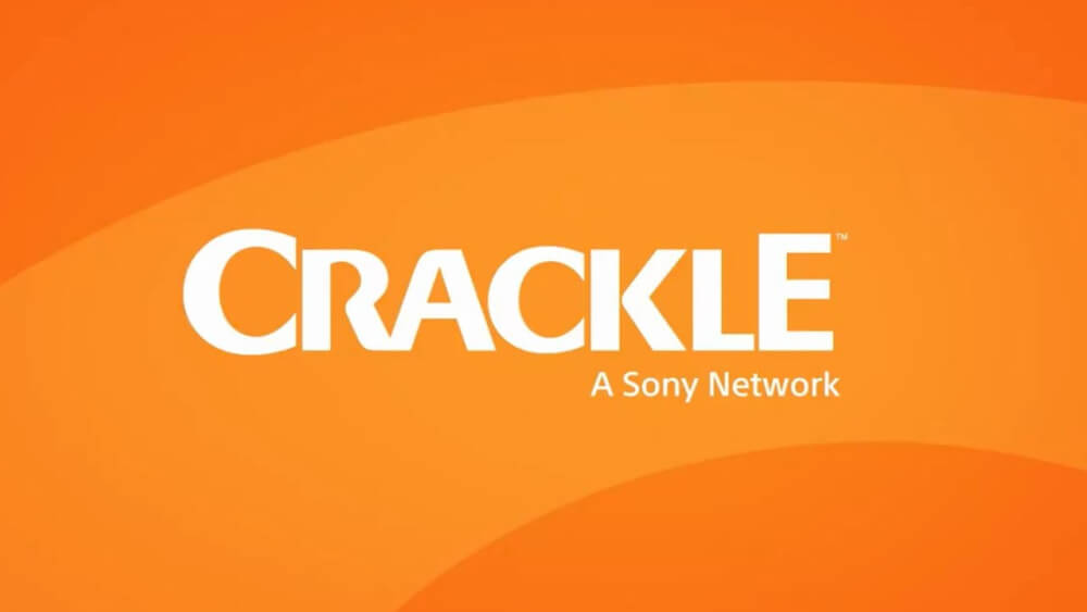 Guide to Activate Crackle on Smart TV and Devices via crackle.com/activate