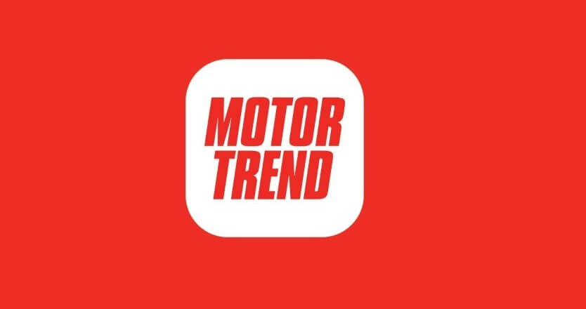 How to Install and Activate MotorTrend on Demand on Roku