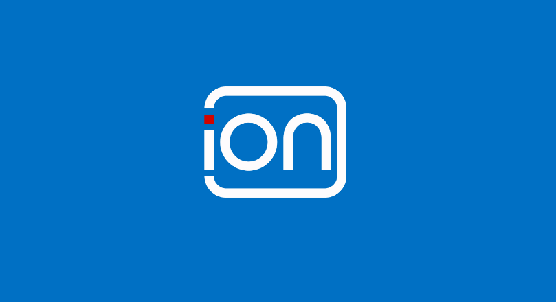 How to get iON TV on Roku and Enjoy Multicultural Programming?