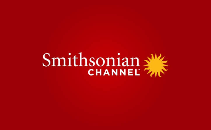 Activate Smithsonian Channel – Activation Guide for Roku, Apple and Fire TV