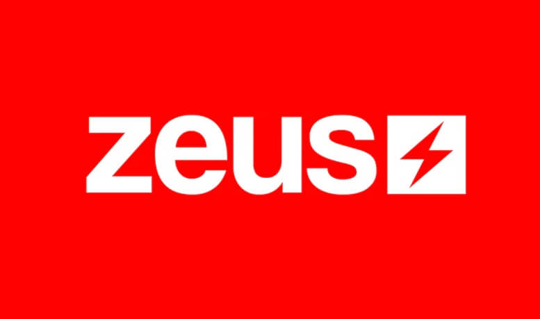 Tips to Add & Activate The Zeus Network App on Different Device