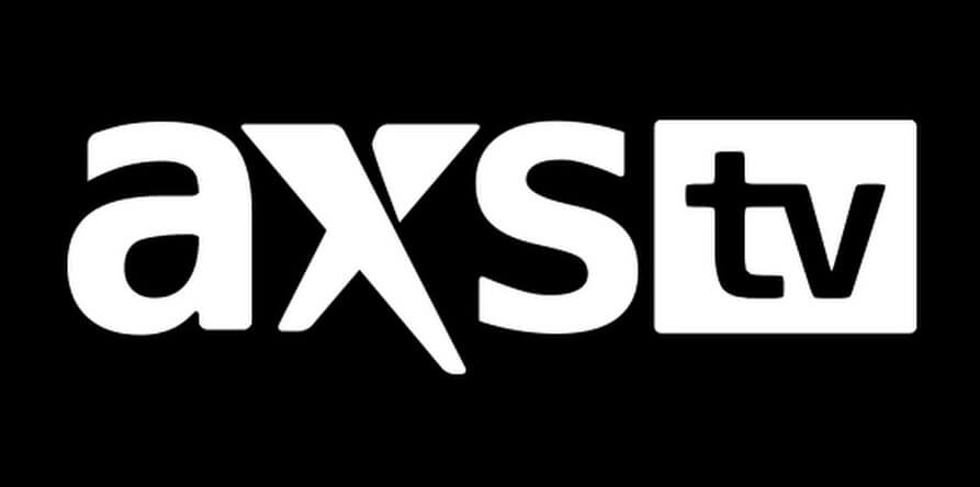 Activate AXS TV at axs.tv/activate to watch Cutting-Edge Programs