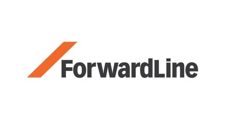 Activate ForwardLine at www.forwardline.com/activate to Fuel Your Business