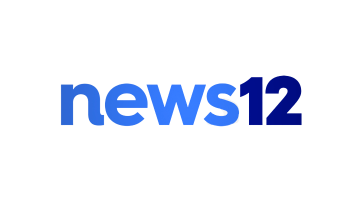 Use news12.com code to Activate News 12 Networks