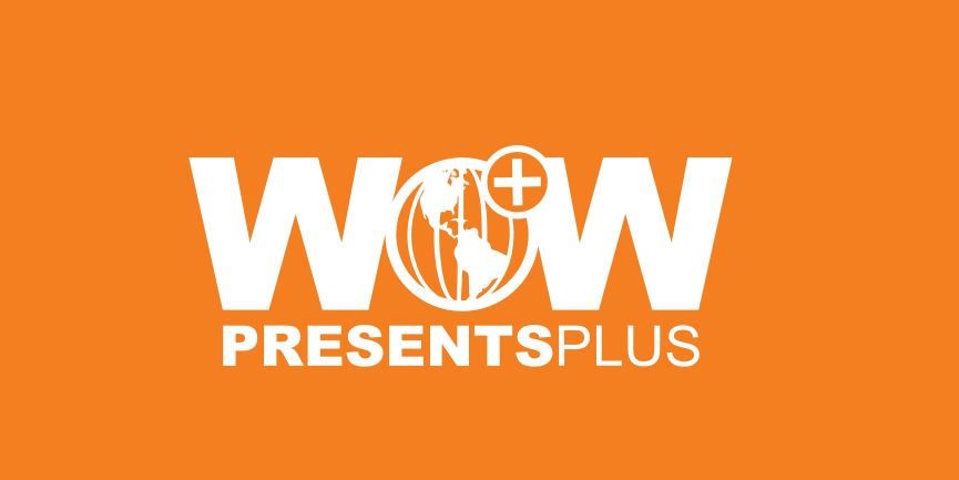 Activate WOW Present Plus for Roku, Xbox, Apple and Fire TV Devices
